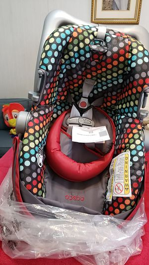 car seat for Sale in Gainesville, FL
