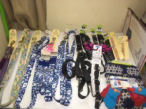 Dog Accessories for Sale in Roanoke, VA