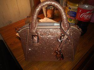 Mk bag for Sale in Elizabethtown, PA