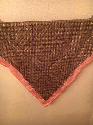 Gucci scarf for Sale in Arlington, TX