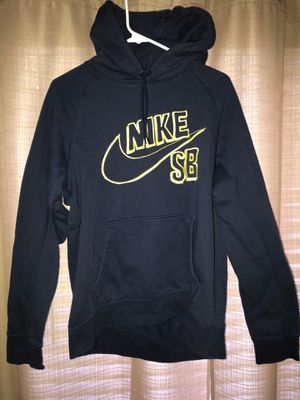 Nike Sb hoodie for Sale in Hillsboro, OR