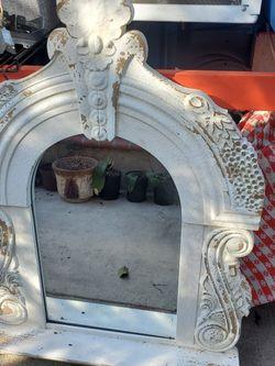 Vintage Look Mirror for Sale in Orange,  CA