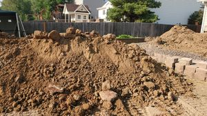 Free fill dirt for Sale in Littleton, CO