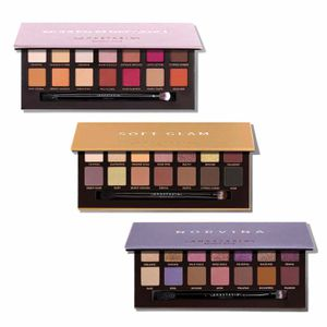 3 Anastasia Beverly Hills Eyeshadow Palettes for Sale in El Monte, CA