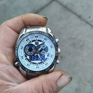 reloj $35 for Sale in Turlock, CA