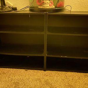 Bookshelves Set Of 2 for Sale in Wilsonville, OR