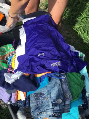 Kids clothes for Sale in Catonsville, MD