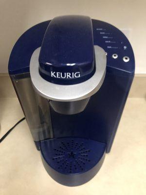 Keurig Coffee Maker for Sale in Pasadena, CA