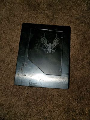 Halo 5 Steel book for Sale in Vallejo, CA