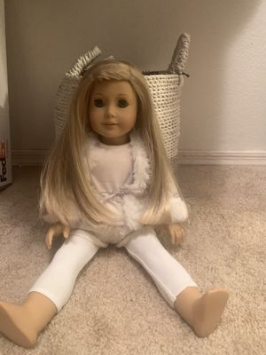 American Girl Doll for Sale in Mesa, AZ