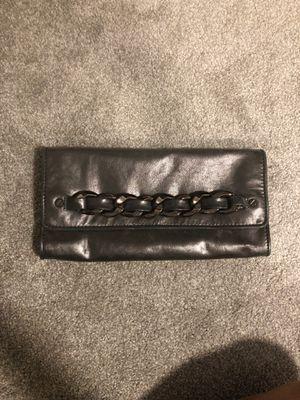 Michael Kors clutch bag for Sale in Milton, GA