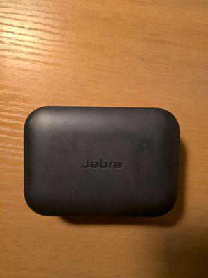 Jabra Elite 65t charging box for Sale in Everett, WA