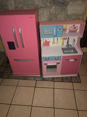 Kitchen set for Sale in Fresno, CA