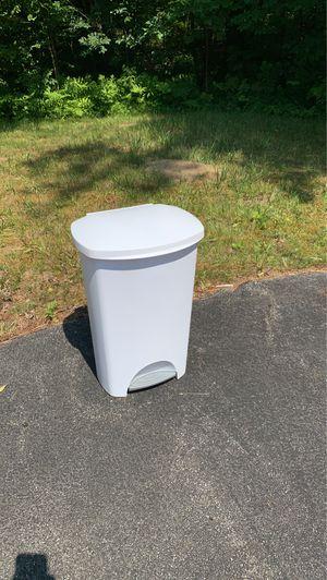 Garbage Bin for Sale in Rexford, NY