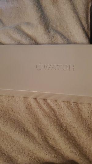 Apple watch series 6 for Sale in Merced, CA