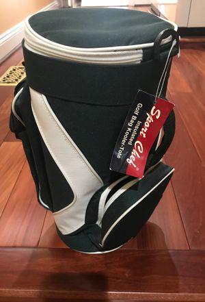 Golf bag cooler for Sale in Ashburn, VA
