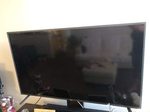 """Lg 60"""" tv for Sale in San Diego, CA"""