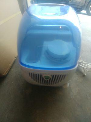Humidifier for Sale in Virginia Beach, VA