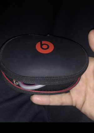 Beats Sound Sport Wireless Headphones for Sale in Round Rock, TX