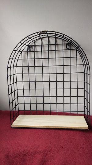 Shelf for Sale in UPR MARLBORO, MD
