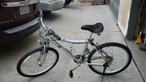 21 speed bicycle for Sale in Lakeside, CA
