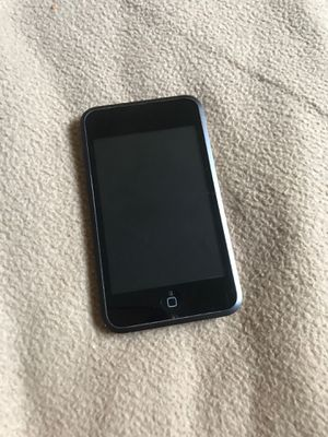 iPod touch for Sale in Washington, DC