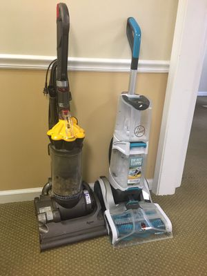 Keep the carpets clean for Sale in Lilburn, GA