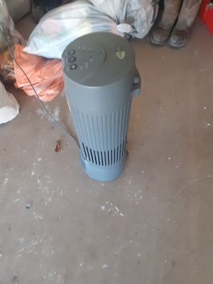 Humidifier for Sale in Palm Springs, FL