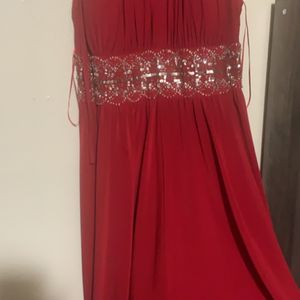 Formal Dress for Sale in Michigan City, IN