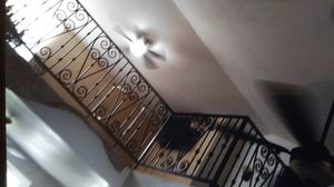 Rv Gates for Sale in Phoenix, AZ