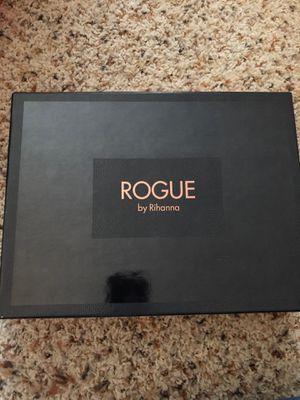 Rogue by Rihanna for Sale in Kirkland, WA