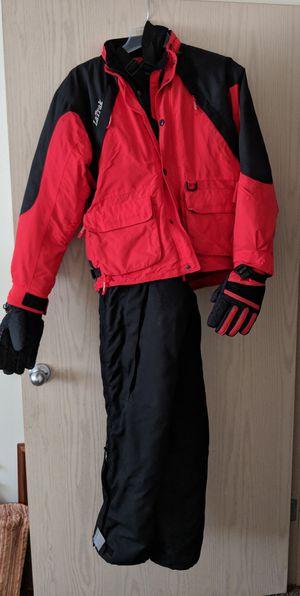 La Trek XL Women's Snow Gear for Sale in Portland, OR