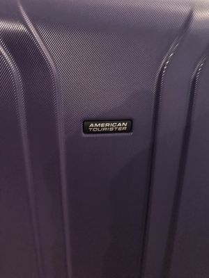 American Tourister 3 Piece Luggage Set for Sale in Keller, TX