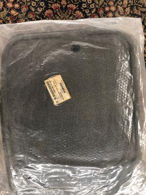 Chevy HHR floor mats for Sale in Hudson, FL