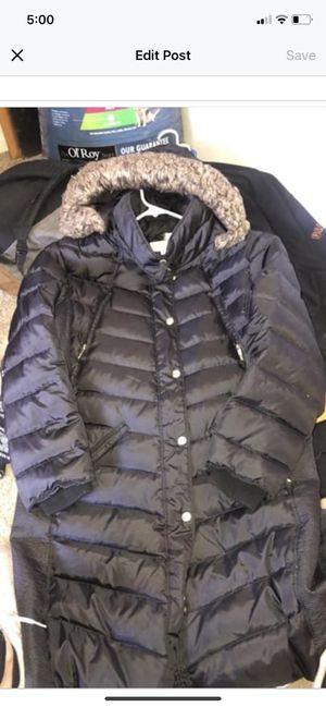 Michael Kors jacket for Sale in Phoenix, AZ