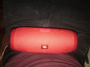 Jbl for Sale in Fontana, CA