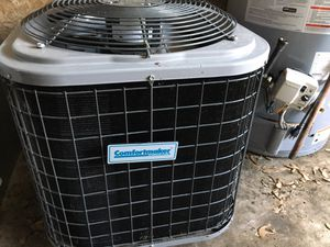 Ac unit for Sale in Redford Charter Township, MI