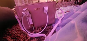 Handbags and purses for Sale in Columbus, MS