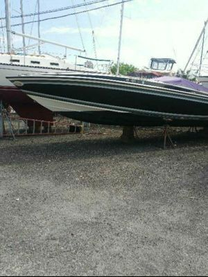 1988 SONIC BRAVO for Sale in Wantagh, NY