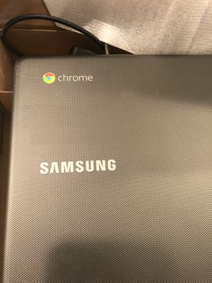 Chrome book for Sale in Vista, CA