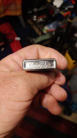 New Zippo lighter for Sale in San Jose, CA