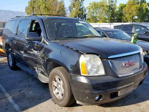2007 GMC Yukon Parts Only for Sale in San Diego, CA