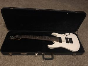 READ DESCRIPTION- Ibanez 8 String Electric Guitar for Sale in Lynchburg, VA