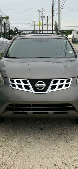 Nissan Rogue 2015,100k. $4200 for Sale in Miami, FL