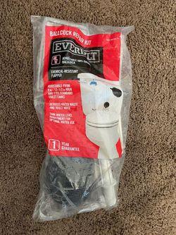 Everbilt 1002 249 397 Ballcock Repair Kit for Sale in Chandler,  AZ