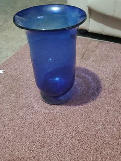 Vase for Sale in Toccoa,  GA