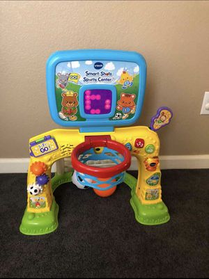 Kids Vtech toy for Sale in Aurora, CO