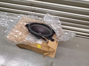 Factory Speakers for Sale in Miami, FL