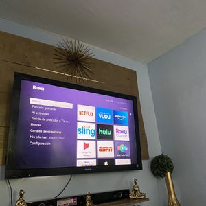 Tv for Sale in Edgewood, FL