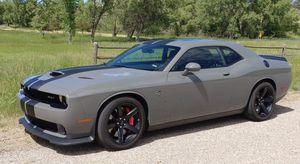 Dodge Challenger SRT Hellcat for Sale in Baltimore, MD